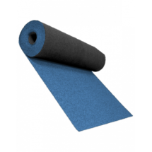 Ендовный ковёр Shinglas Синий