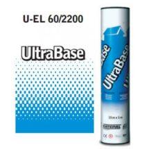 Подкладочный ковер Katepal (Катепал) U-EL 60/2200