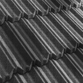 Metrotile MetroClassic сланцево-серый