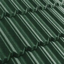 Metrotile MetroClassic зеленый